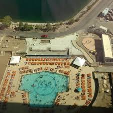 Grand Sierra Reno Buffet by Grand Sierra Resort And Casino 1687 Photos U0026 1846 Reviews