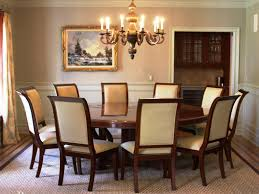 upholstered dining chair best upholstered dining room chairs