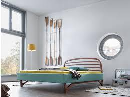 Wandgestaltung Schlafzimmer Gr Braun Funvit Com Ikea Küchen Landhaus