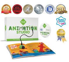 amazon com hue animation studio green for windows pcs and apple