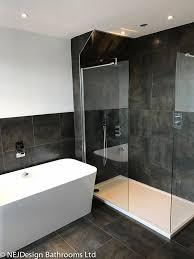 Bathroom Suppliers Edinburgh Nejdesign Bathrooms