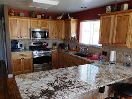 hurley u0027s home remodeling