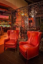 Cigar Lounge Chairs Gallery Blend Bar And Cigarblend Bar And Cigar
