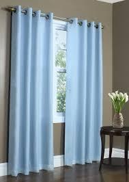 Teal Nursery Curtains Nursery Curtains With Blackout Lining Beige Fabric Rug Clear Glass