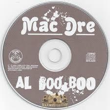 Mac Dre Genie Of The Lamp Mp3 by Mac Dre Genie Of The Lamp Instalamp Us