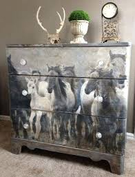 painted furniture painted furniture ideas musicyou co