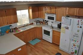 modern wooden kitchens kitchen u shaped kitchen design ideas modern kitchen cabinets