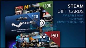 10 dollar steam gift card why are there no 10 steam gift cards appuals