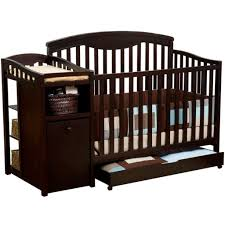 top 10 crib combo furniture pieces of 2013 ebay baby crib with