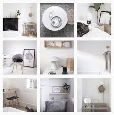 hovnanian home design gallery edison 100 scandinavian home design instagram my scandinavian home