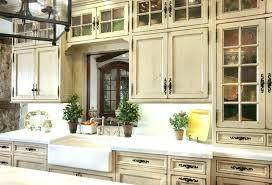 kitchen cabinet doors atlanta kitchen cabinet doors atlanta panda cabinet panda kitchen ks kitchen