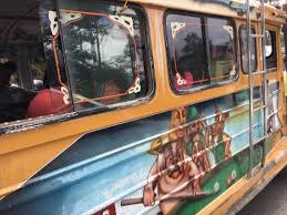 philippine jeep images tagged with jeepneyart on instagram