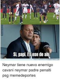 Meme Deportes - 25 best memes about cavani cavani memes