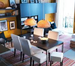 IKEA Dining Room Design Ideas  DigsDigs - Dining room ikea