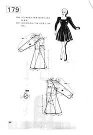 pattern drafting kamakura shobo pictures taken from pattern drafting kamakura shobo publishing co