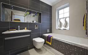 Hotel Bathroom Ideas High End Bathrooms Dublin Beautiful Luxury Hotel Bathroom With
