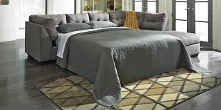 Best Cheap Sleeper Sofa Grey Sleeper Sofa Sectional Best Design 2018 2019 Sofakoe Info