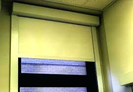 light blocking window film blocking light from window best light blocking blinds with light