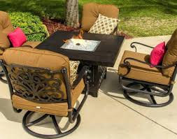 Ebay Firepit Chair Pit Chairs Lovely Articles With Pit Chairs Diy