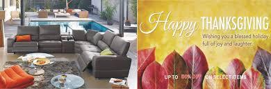 fashion home interiors modern furniture contemporary furniture