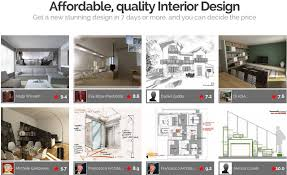 architect design online can online architecture marketplace cocontest save the architect