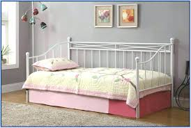 Wrought Iron Daybed Wrought Iron Daybed Frames U2013 Equallegal Co
