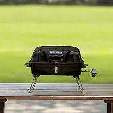 Backyard Grill Gas Grill Backyard Grill Single Burner Portable Lp Gas Grill