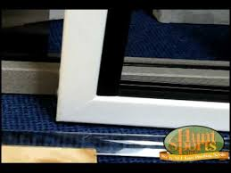 Elevated Bow Hunting Blinds Build Your Own Deer Blind Windows Plans Deerblind Slider Bow Rifle