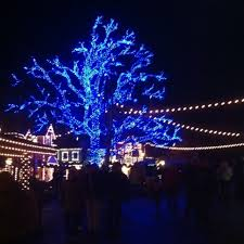 16 best christmas at silver dollar city branson missouri images on