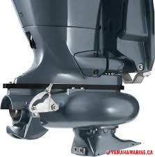 150 hp yamaha 4 stroke outboard motor jet drive 150 hp jet