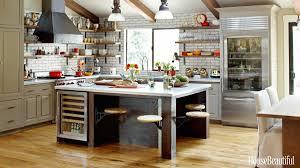 kitchen plan ideas beautiful industrial kitchen design that u0027ll brighten your space