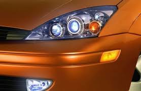 2003 ford focus headlight bulb the ford focus general history and information ford focus