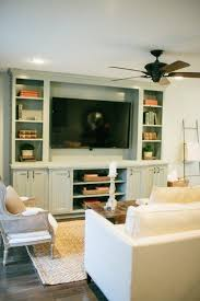 474 best livingroom images on pinterest island living room and