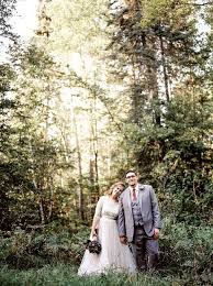 camp weddings minnesota wedding marc andreo