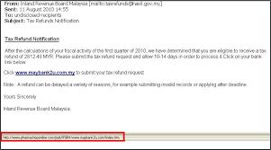 resume samples police evidence technician resume sample police