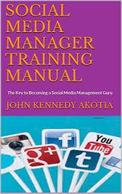 cheap social media management services find social media