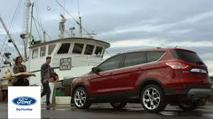ford crossover 2016 2016 ford escape an unforgettable weekend getaway escape ford
