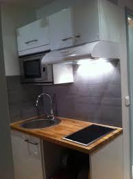 cuisine renovation fr travaux renovation cuisine http avisdetravaux fr avant