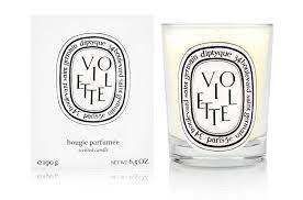 wanted diptyque candles ebay style stories