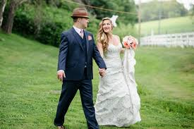 themed wedding dress blue and gold prohibition era themed wedding fab you bliss