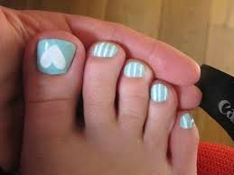 1585 best nail art for toes images on pinterest pretty toe nails