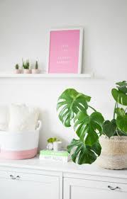 Schlafzimmer Deko Pink Home Series Unser Schlafzimmer Mein Neues Letter Board Von