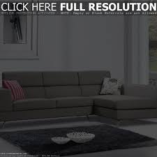 living room surprising living room furniture under 500 dollars