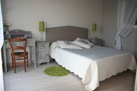 chambre d hote basse goulaine séjour gourmand chez une chambre à la cagne à basse goulaine 44