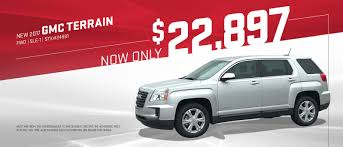nissan armada for sale columbia tn new and used buick gmc car trucks and suvs at jim hudson buick