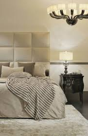 Luxury Bedrooms by 155 Best Master Bedroom Ideas Images On Pinterest Bedroom Ideas