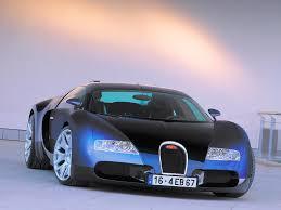 suv bugatti 2001 bugatti 16 4 veyron concept bugatti supercars net