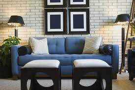 How To Decorate Your Living by How To Decorate Your Living Room Walls Commercetools Us