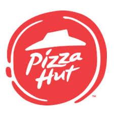 pizza hut jobs employment indeed com