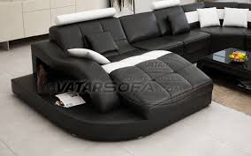 Sofa Recliners On Sale Lazy Boy Leather Reclining Sofa Visionexchange Co